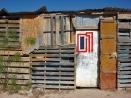 eltono-barrios-mexico01