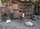 eltono-barrios-mexico03
