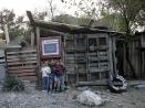 eltono-barrios-mexico04