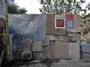 eltono-barrios-mexico06
