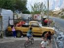 eltono-barrios-mexico07