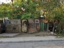 eltono-barrios-mexico08