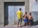eltono-barrios-pl06