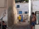 eltono-barrios-pl07