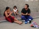 eltono-barrios-pl09