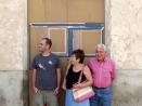 eltono-barrios-pl17