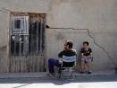 eltono-barrios-pl21