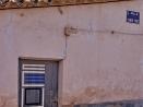 eltono-barrios-pl32