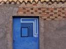 eltono-barrios-pl33
