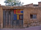 eltono-barrios-pl34