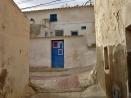 eltono-barrios-pl36