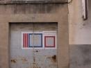 eltono-barrios-pl38