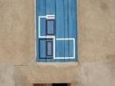 eltono-barrios-pl40