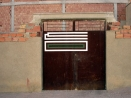 eltono-barrios-pl41