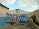 eltono-barrios-pl43
