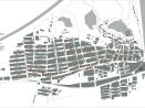 eltono-pl-mapa_0