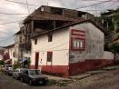 eltono-barrios-pv01