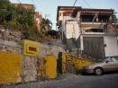 eltono-barrios-pv04