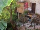 eltono-barrios-pv09