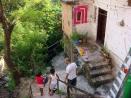 eltono-barrios-pv10