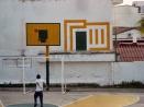 eltono-barrios-pv11
