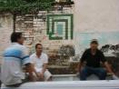 eltono-barrios-pv12