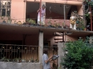eltono-barrios-tamp02