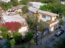 eltono-barrios-tamp06