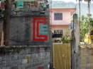 eltono-barrios-tamp07