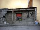 eltono-barrios-tamp08