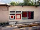 eltono-barrios-tamp10