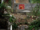 eltono-barrios-tamp13