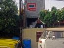 eltono-barrios-tamp17