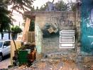eltono-barrios-tamp21