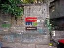 eltono-barrios-tamp23