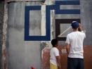eltono-barrios-tamp33