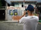eltono-barrios-tamp34