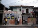 eltono-barrios-tamp35