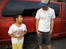 eltono-barrios-tamp37