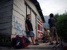 eltono-barrios-tamp39