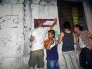 eltono-barrios-tamp44