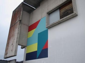 Eltono-ValBa-Chaumont02