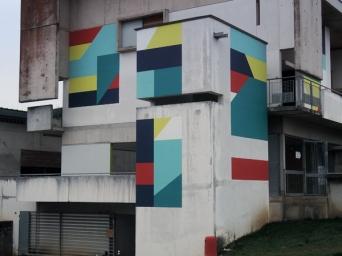Eltono-ValBa-Chaumont06
