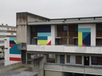 Eltono-ValBa-Chaumont07