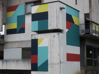 Eltono-ValBa-Chaumont08