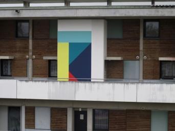Eltono-ValBa-Chaumont10