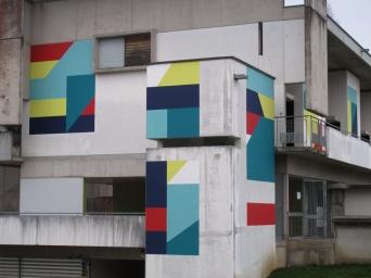 Eltono-ValBa-Chaumont12