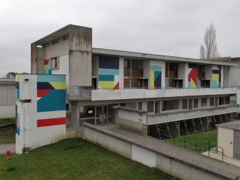 Eltono-ValBa-Chaumont14