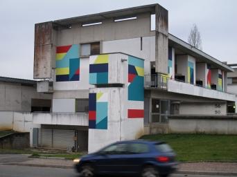 Eltono-ValBa-Chaumont15