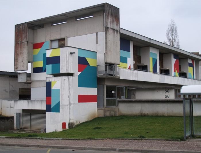 Eltono-ValBa-Chaumont17